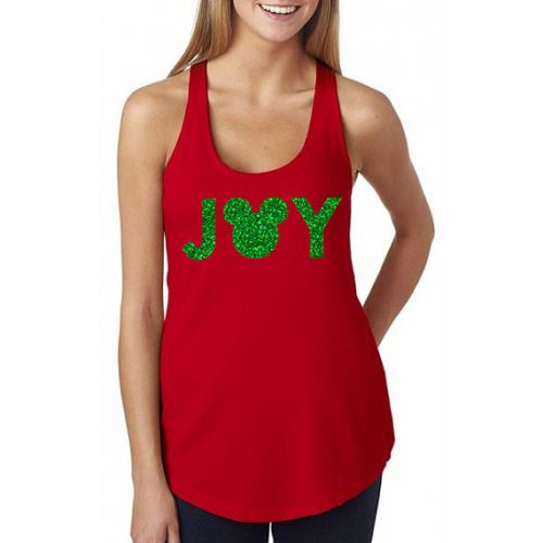 disney-christmas-shirt-8