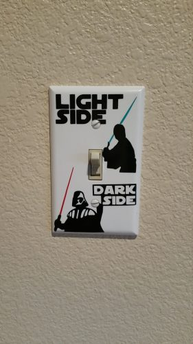 star-wars-light-switch