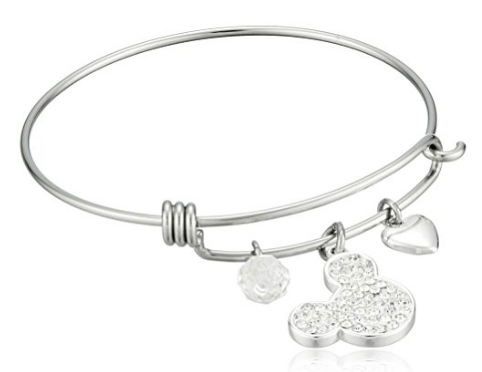 2016-12-06-03_53_51-amazon-com_-disney-stainless-steel-catch-bangle-with-silver-plated-crystal-micke