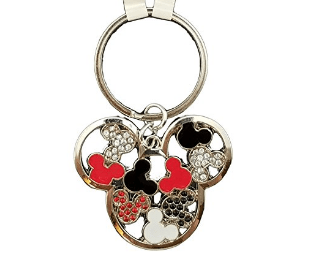 2016-12-06-05_14_03-amazon-com_-disney-parks-keychain-mickey-mouse-icons-red-and-black_-automoti