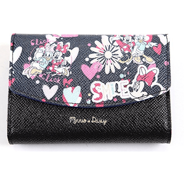 2016-12-19-01_12_27-disney-daisy-duck-minnie-mouse-round-style-women-fashion-wallet-purse-with-gift