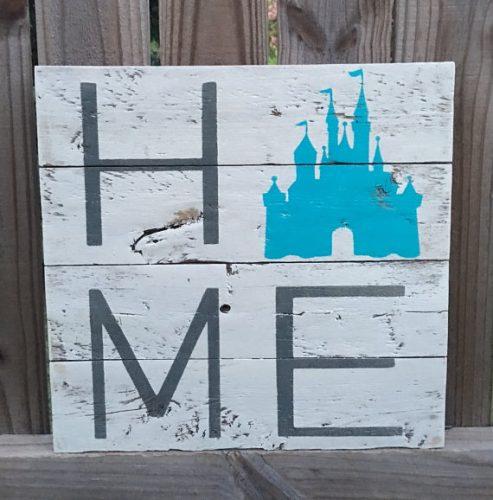 disney-home