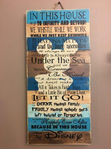 disney-quotes-blue