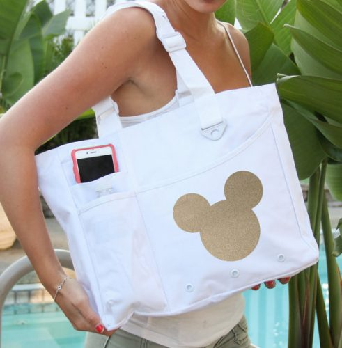 mickey-mouse-tote-bag