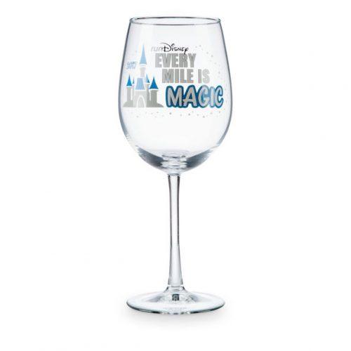 rundisney-wine-glass