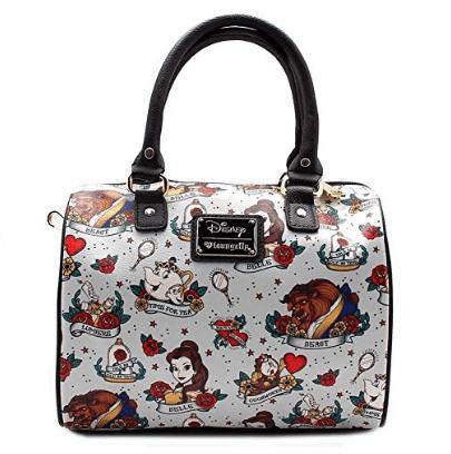 2017-01-05-10_23_44-beauty-and-the-beast-belle-tattoo-hangbag-bag_-handbags_-amazon-com