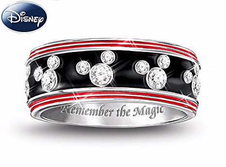 2017-01-08-03_44_15-disney-the-magic-of-mickey-womens-ring
