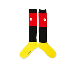 2017-01-31 13_02_49-Amazon.com_ Disney Mickey Mouse 1 Pair of 3D Button Knee Sock Ladies and Juniors