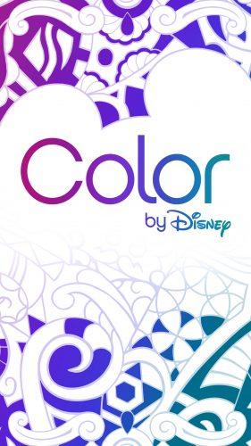 Color_Screenshots_iPhone_05-or