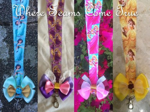 disney-princess-lanyard
