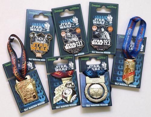 star-wars-half-marathon-pins