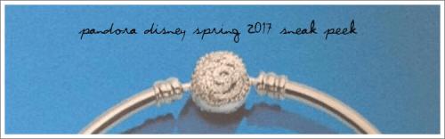 pandora-disney-spring-2017-beauty-beast-bangle