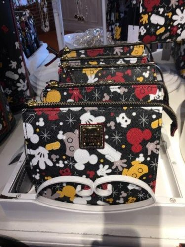I am Mickey Dooney and Bourke print