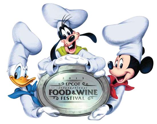 Minnie Mouse Art Clip Chef