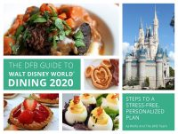 dfb guide to wdw dining 2020 cover 01 01