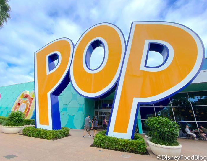 2020 reopening wdw disneys pop century resort