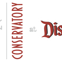 On the Road with Disney Performing Arts