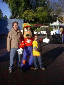 Bob-Zack-Goofy-Gal-Pic