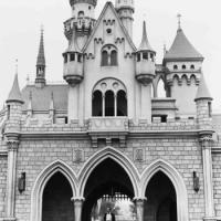 #Disneyland60 #60DaysTo60Years -1955 Welcome To The Happiest Place On Earth