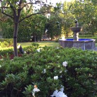 Luxury and Pampering Await You At The Rancho Bernardo Inn