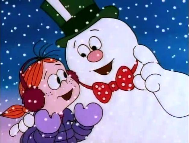 Abc Family 25 Days Of Christmas.Abc Family Celebrates The Countdown To 25 Days Of Christmas