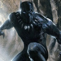 Marvel's Black Panther-Everything You Want It To Be And So Much More