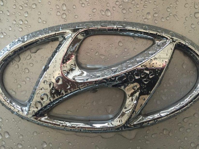 #DriveHyundai-Logo