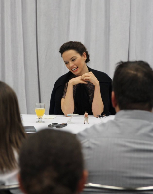 Photo credit: Louise Bishop / MomStart.com