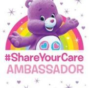 Care-Bear-Ambassador