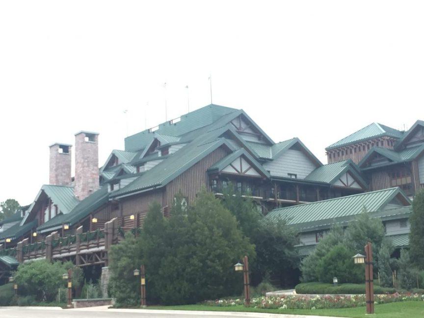 Disney's-Wilderness-Lodge