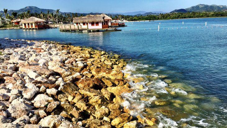 Fathom-Travel-Dominican-Republic-Amber-Cover