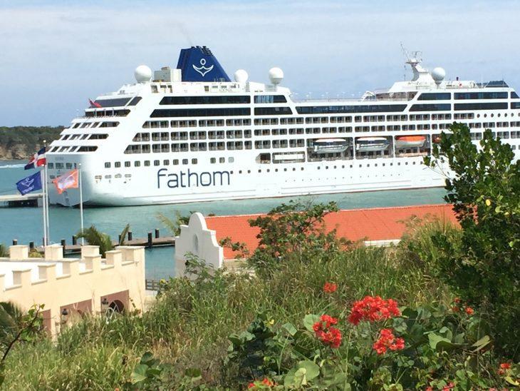Fathom-Travel-Dominican-Republic-Fathom-Adonia
