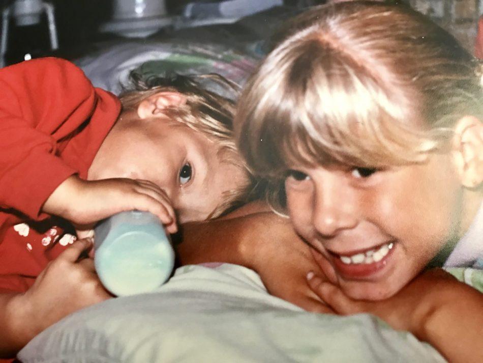 Heather-Birthday-Family