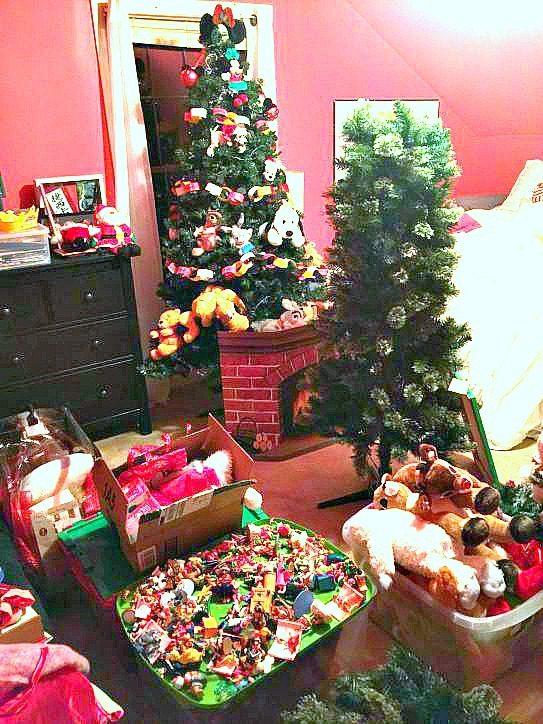 christmas-holidays-storarge