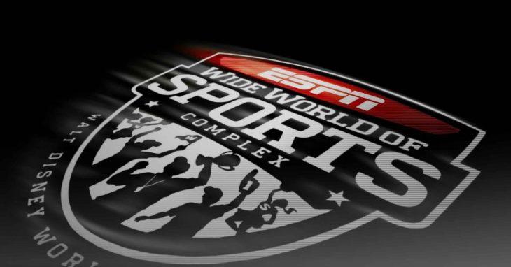 espn-wide-world-of-sports-logo