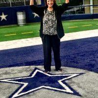 5 Must-See Sports Venues For Sport Fanatics In The Grapevine & Dallas/Fort Worth Texas Area
