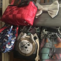 Do Not Mess With My Disney Stuff – One Mom's Whine