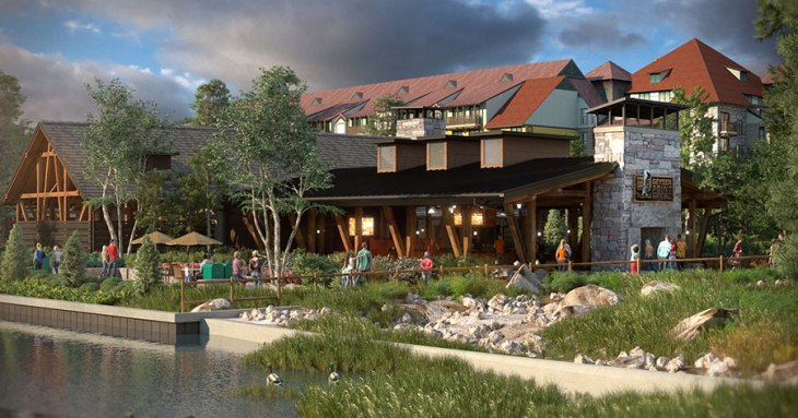 walt-disney-world-disney-wilderness-lodge