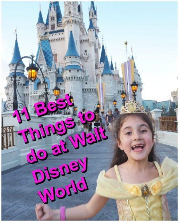 Disney Social Media Moms #DisneySMMC