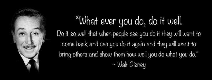 Walt-Disney-Quote-