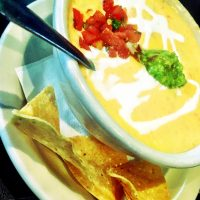 7 Of The Best Eateries You May Have Never Heard Of In Grapevine Texas