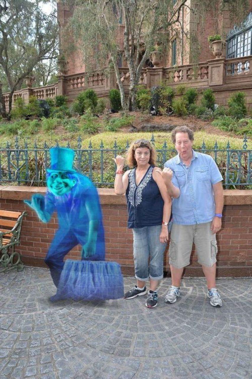Mickey's Not-So-Scary Halloween Party Magic Kingdom Walt Disney World #MickeysHalloweenParty