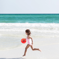 Walt Disney World Or Destin Florida-Which Vacation Is Right For Your Family?