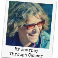 My Journey Through Cancer @Walgreens #Walgreens #ad