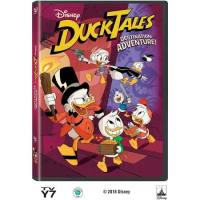 On June 5 You Can Bring Home The Fun Of DuckTales Destination Adventure