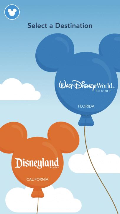Disney Play- App Gaming Mobile App