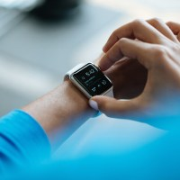 Smart Watch Travel Tips Jet Lag