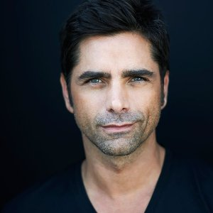 John Stamos, Robby Benson Join The List Of Narrators For The Candlelight Processional At Epcot
