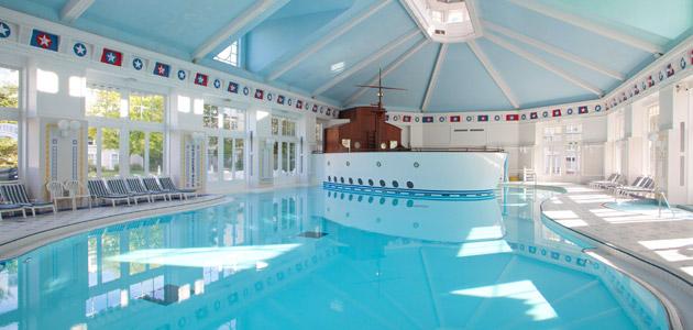 Image result for newport bay club hotel disneyland paris