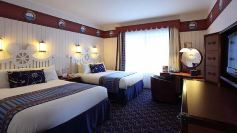 Image result for newport bay club room